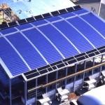 fotovoltaico-1