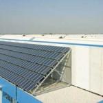 fotovoltaico-3