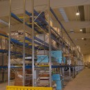 aran-magazzino