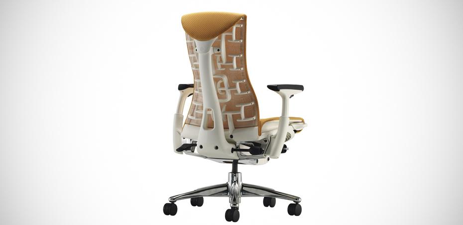 Sedie A Norma Per Ufficio.Sedie Ufficio E Uni 1335 Principi Ergonomici E Requisiti Funzionali