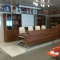 biblioteca aquila