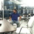 nuovi-uffici-isko