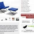 costo-sedie-mobili-ufficio
