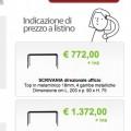 prezzi-mobili-ufficio