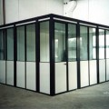 ufficio-modulare