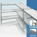 scaffalatura-alluminio
