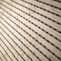 pannello-fonoassorbente