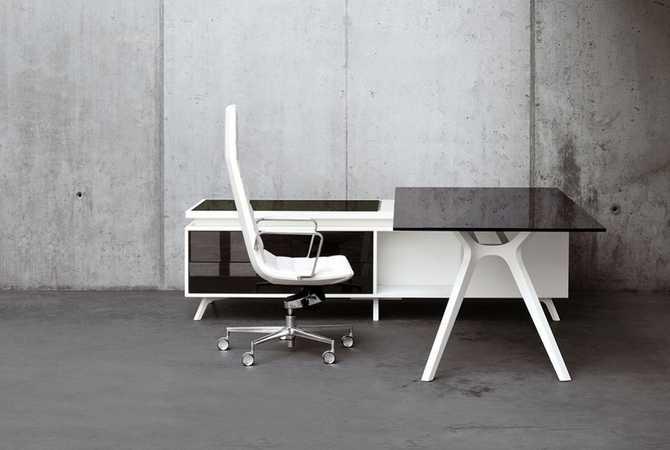 Tavoli Ufficio Design : Scrivania ufficio design. great scrivania design with scrivania