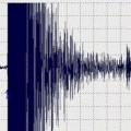 sismografico