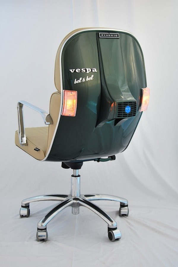 sedie-Vespa