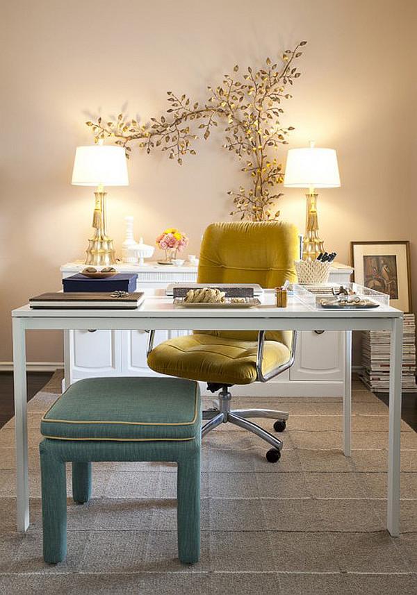 Ufficio-femminile-12-Domicile-Interior-Design