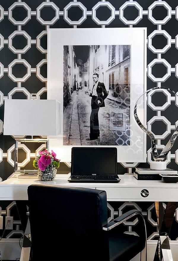 Ufficio-femminile-8-Atmosphere-Interior-Design