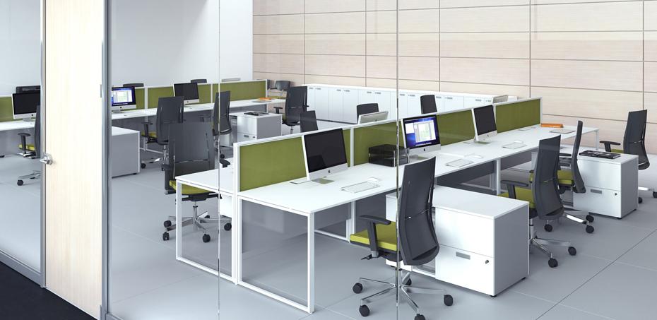 scrivania-collettiva