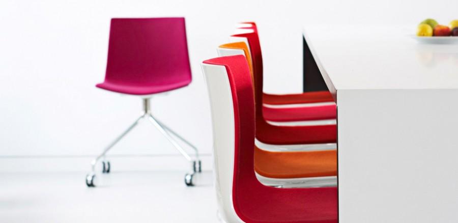 sedie design Catifa46