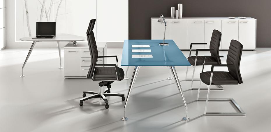 Lasmobili Enosi scrivania direzionale