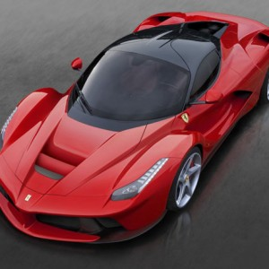 laferrari-1000-hp