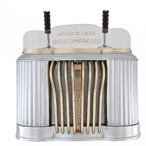 macchina da caffé-11
