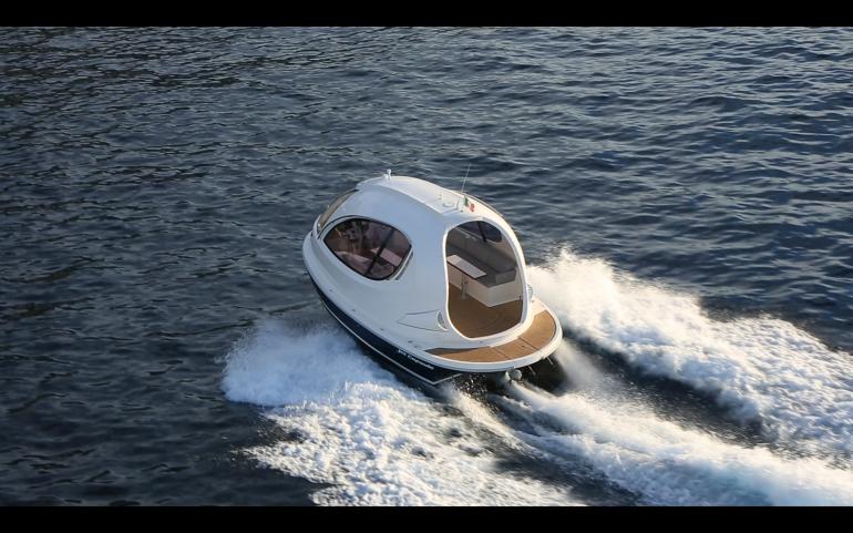 jetcapsule-design