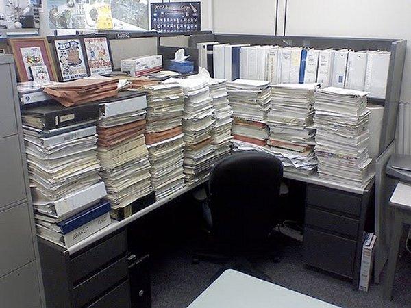 scherzo arredamento ufficio-22
