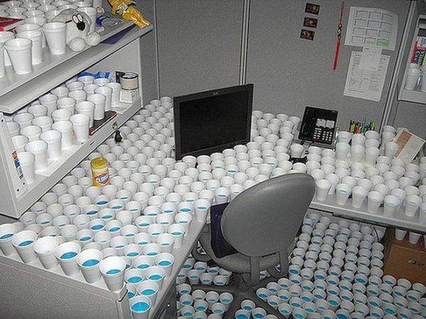 scherzo arredamento ufficio-6