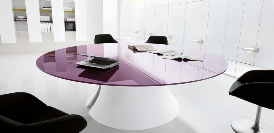 tavolo riunione di Ola