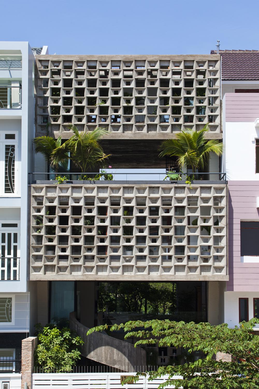 casa-Ho-Chi-Minh-City-Vietnam