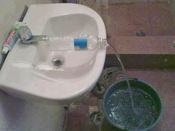 lavello multifunzione