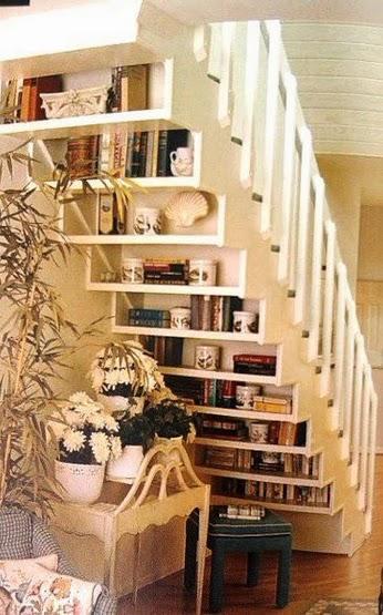 scala-libreria