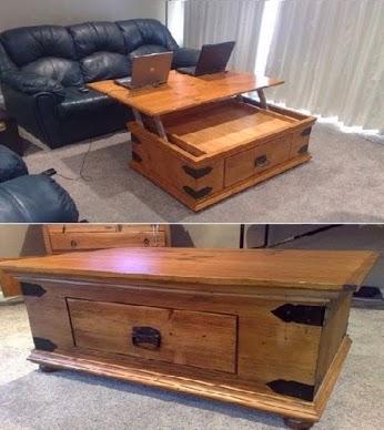 tavolo-PC