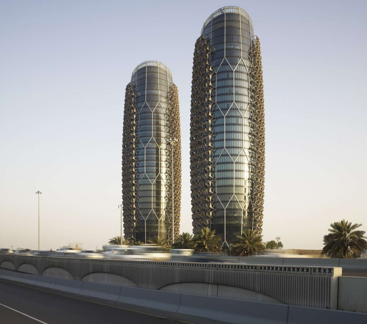 al-bahr-towers-abu-dhabi