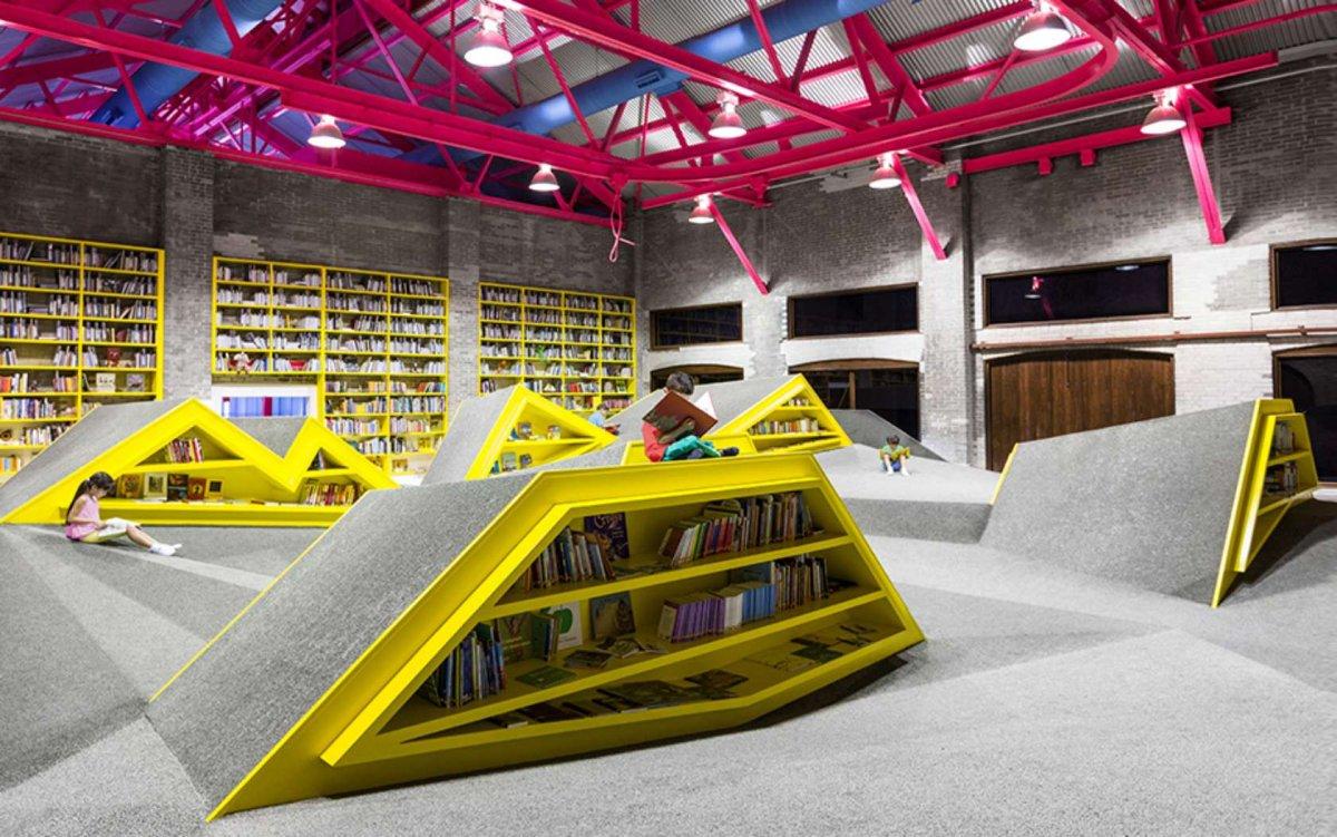 libreria popularjury-ninos-conarte-mexico-anagrama
