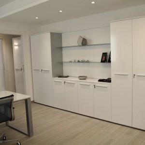 mobili-alti-ufficio