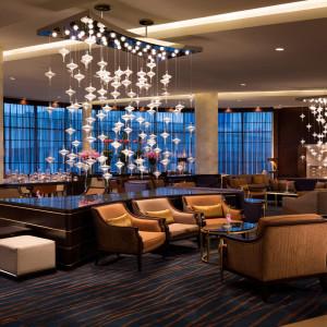 Al-Faisaliah-Hotel-Lobby-i4mariani