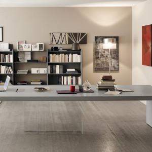 Kyo martex scrivania design
