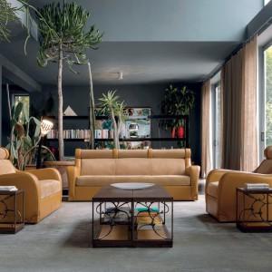 mascheroni-maximumleather-sofa
